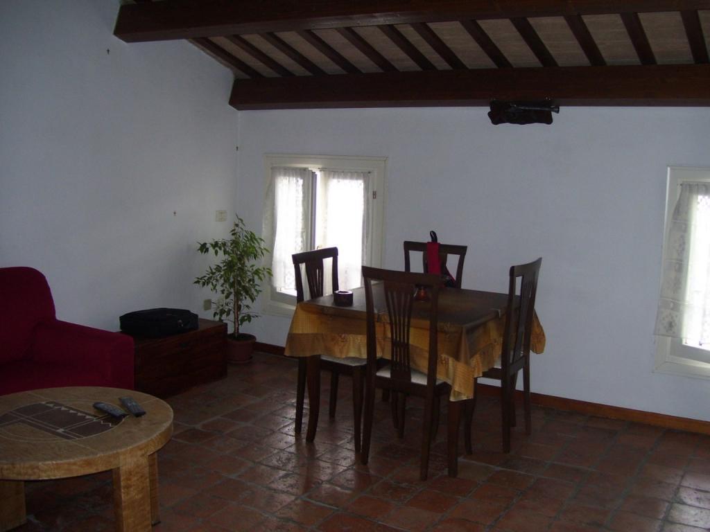 Appartamento in affitto a Cesena, 2 locali, zona Località: PortaS.i, prezzo € 430 | CambioCasa.it