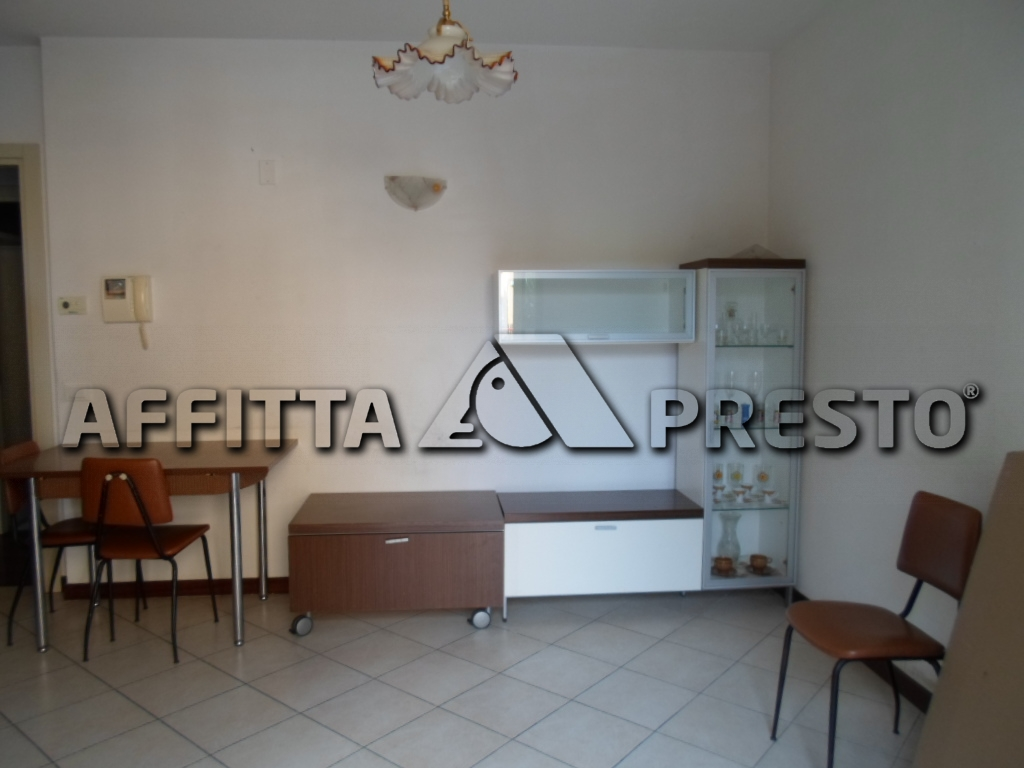 Appartamento in Affitto a Cesena