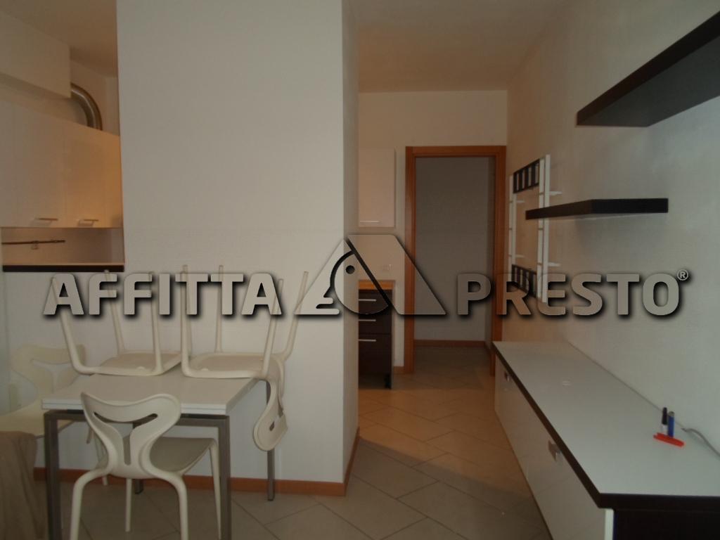 Appartamento in affitto a Cesena, 2 locali, zona Località: SanMauroinValle, prezzo € 480 | CambioCasa.it