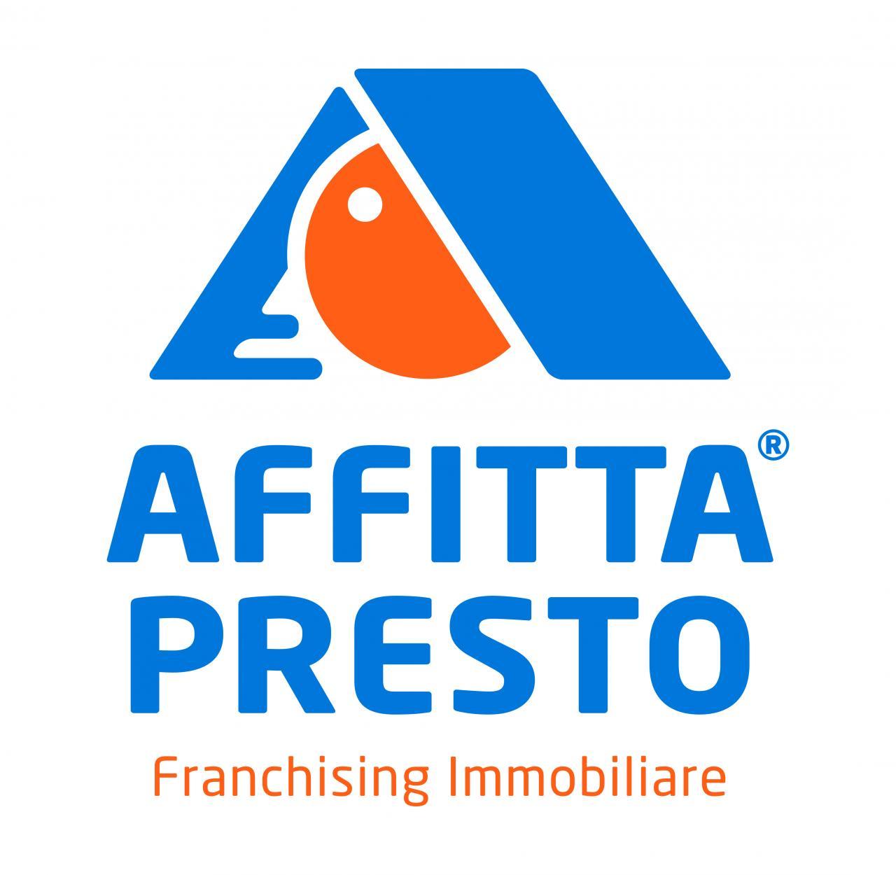 Attività / Licenza in affitto a Empoli, 9999 locali, zona Località: Centro, prezzo € 2.800   CambioCasa.it