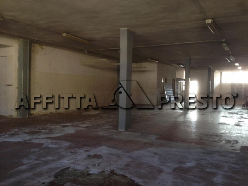 Attività / Licenza in Affitto a Ponsacco