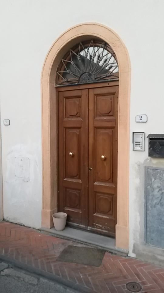 Appartamento in affitto a Barberino Val d'Elsa, 2 locali, zona Località: VicodElsa, prezzo € 450 | CambioCasa.it