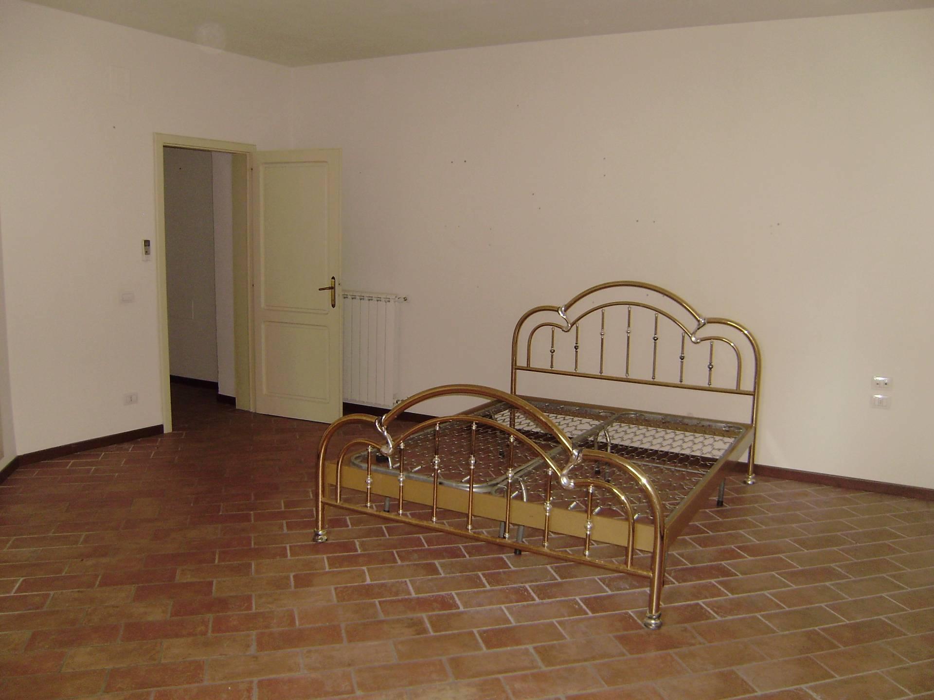 Appartamento in affitto a Santa Croce sull'Arno, 2 locali, prezzo € 650 | CambioCasa.it