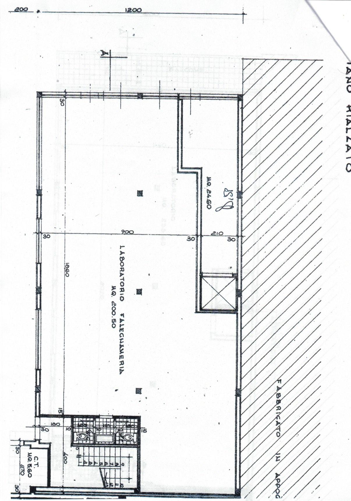 Attività / Licenza in affitto a Vinci, 9999 locali, zona Località: Sovigliana-Spicchio, prezzo € 1.300 | CambioCasa.it