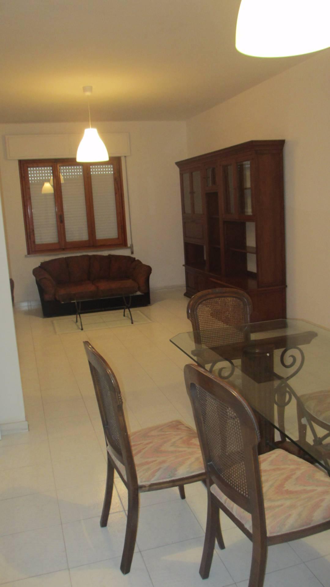 Soluzione Indipendente in affitto a Vinci, 5 locali, zona Località: Sovigliana-Spicchio, prezzo € 850   CambioCasa.it