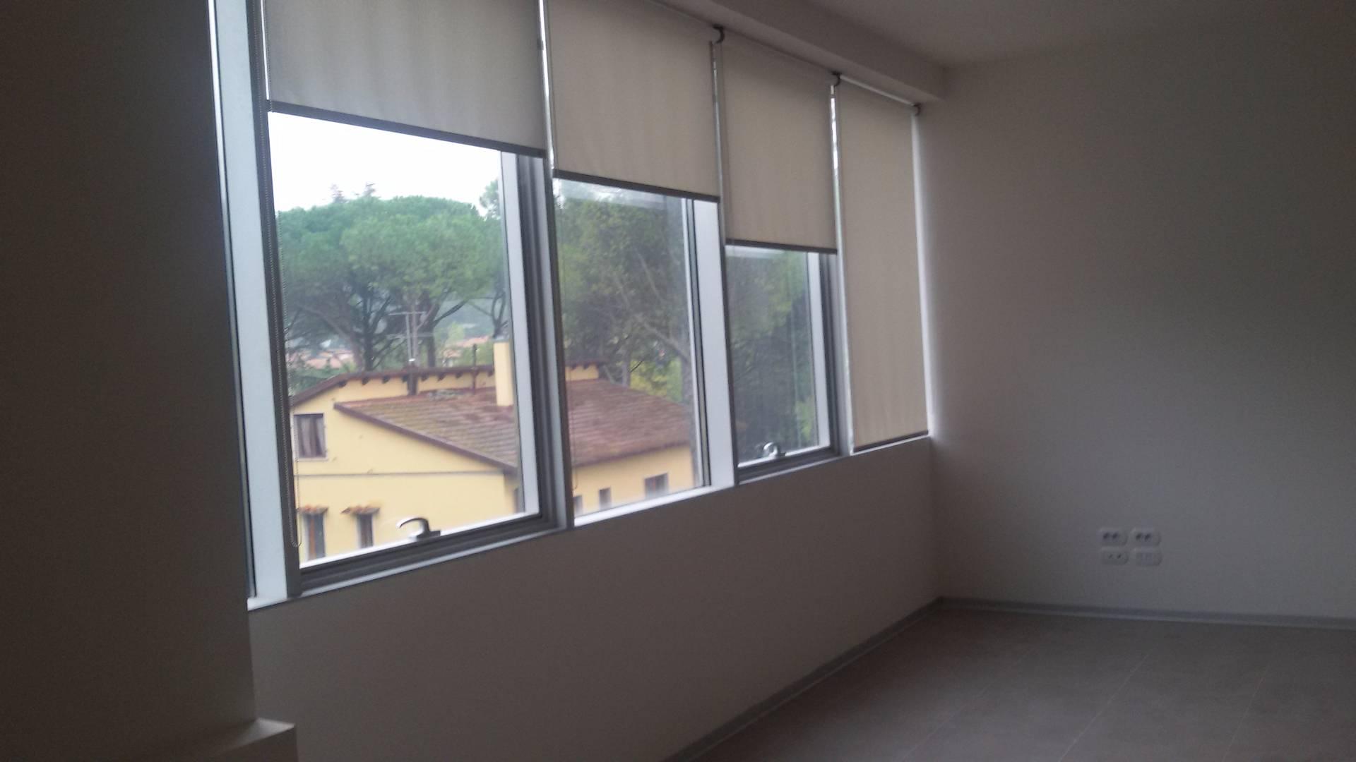 Ufficio / Studio in Affitto a Montelupo Fiorentino