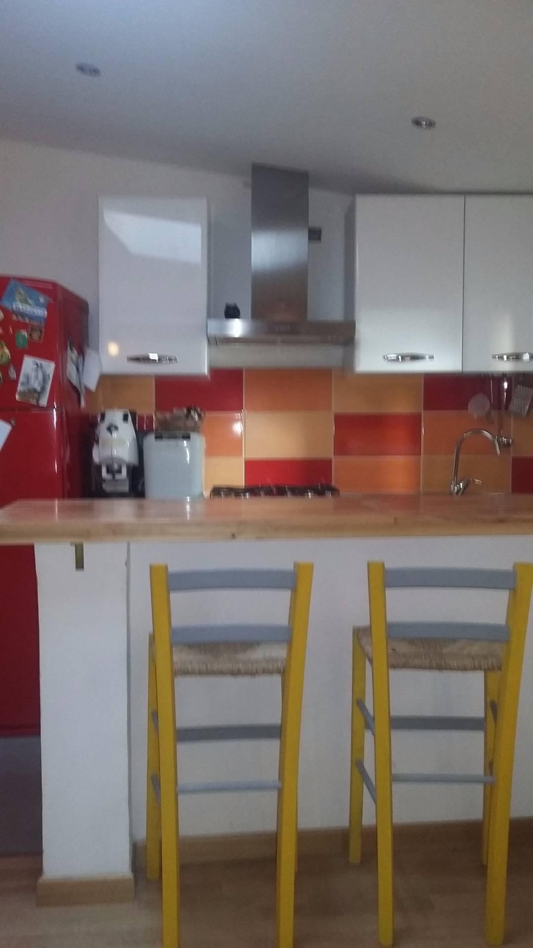 Appartamento in affitto a Castelfiorentino, 3 locali, prezzo € 450 | CambioCasa.it