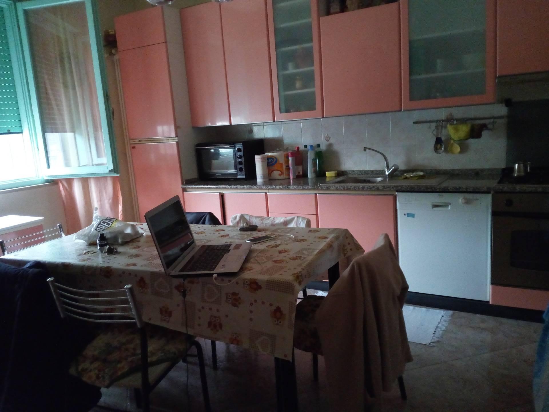 Soluzione Semindipendente in vendita a Alfonsine, 4 locali, prezzo € 123.000 | CambioCasa.it