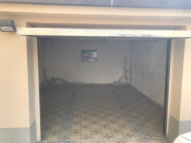 Box / Garage in affitto a Vinci, 1 locali, zona Località: Sovigliana-Spicchio, prezzo € 100 | CambioCasa.it