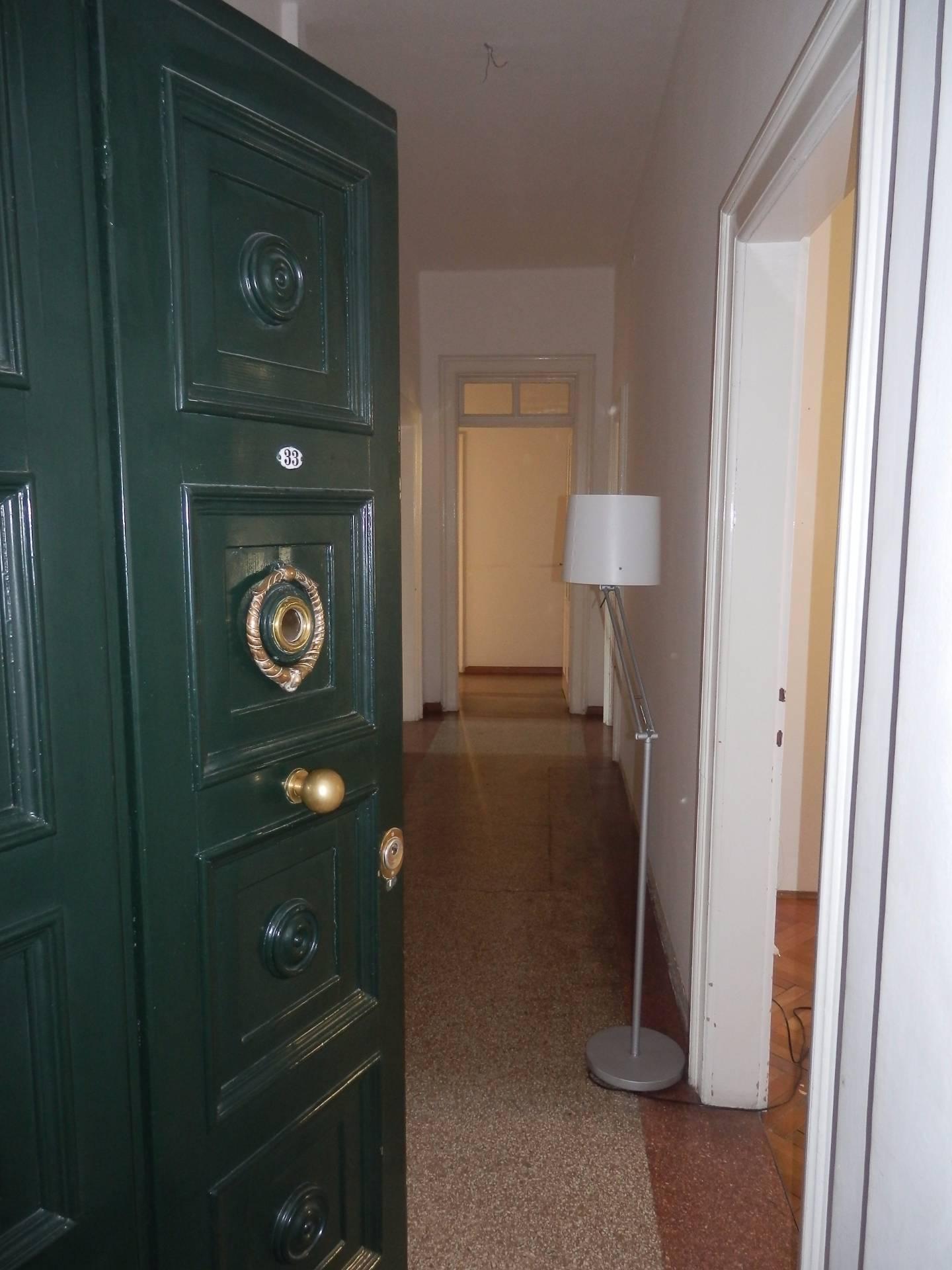 Appartamento in affitto a Bolzano, 7 locali, zona Zona: Centro, prezzo € 1.200 | CambioCasa.it