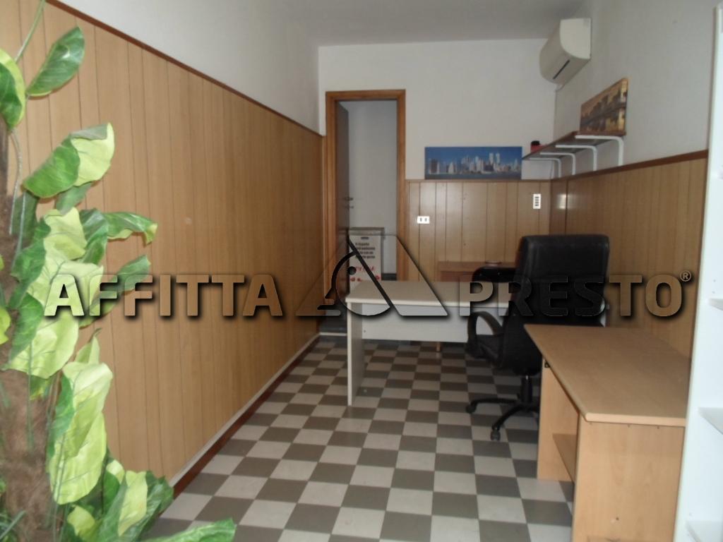 Ufficio / Studio in Affitto a Cesena