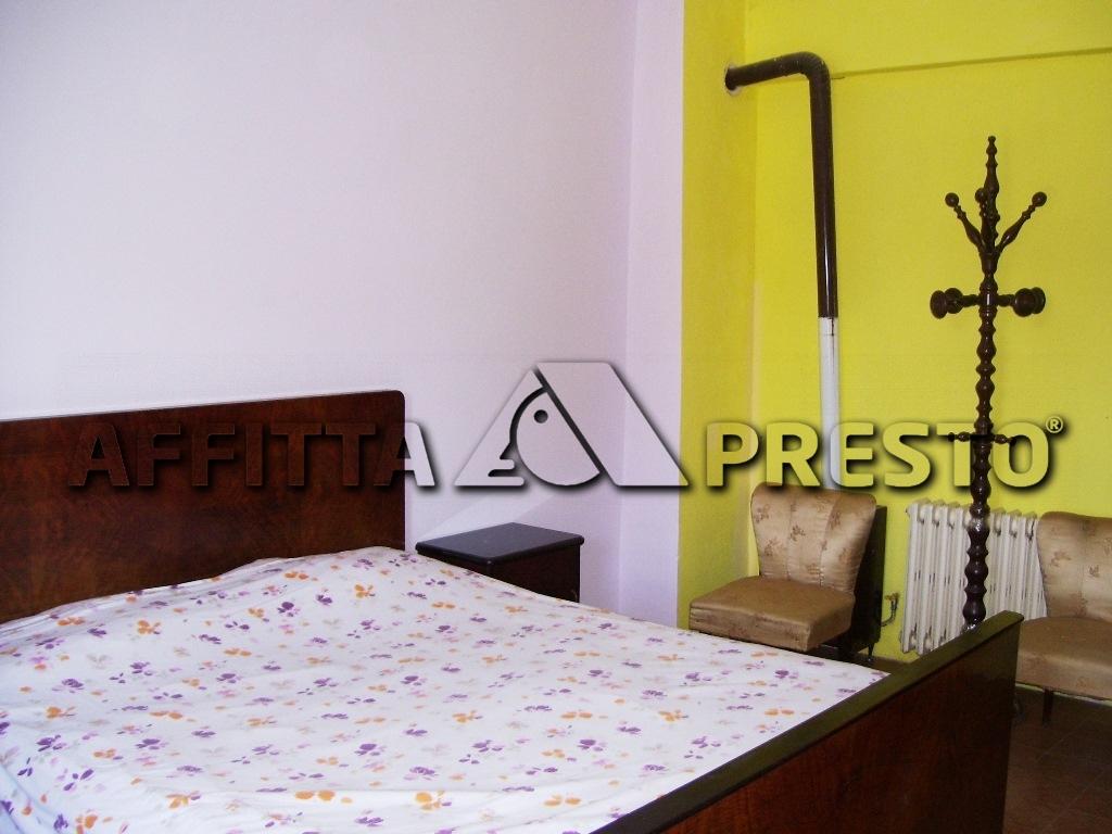 Soluzione Indipendente in affitto a Ravenna, 7 locali, zona Zona: Mezzano, prezzo € 650   CambioCasa.it