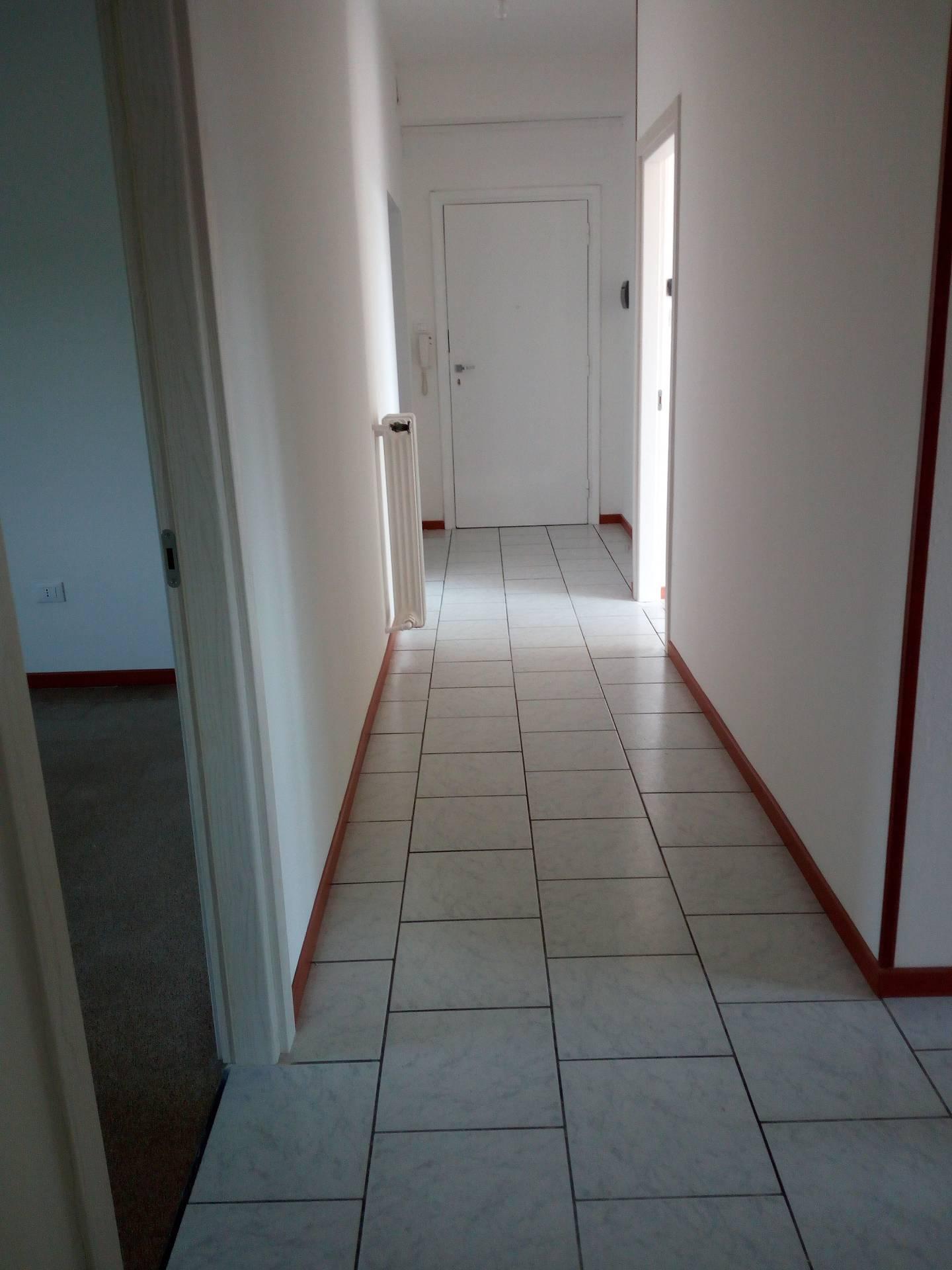 Appartamento in affitto a Cotignola, 5 locali, prezzo € 125.000   CambioCasa.it