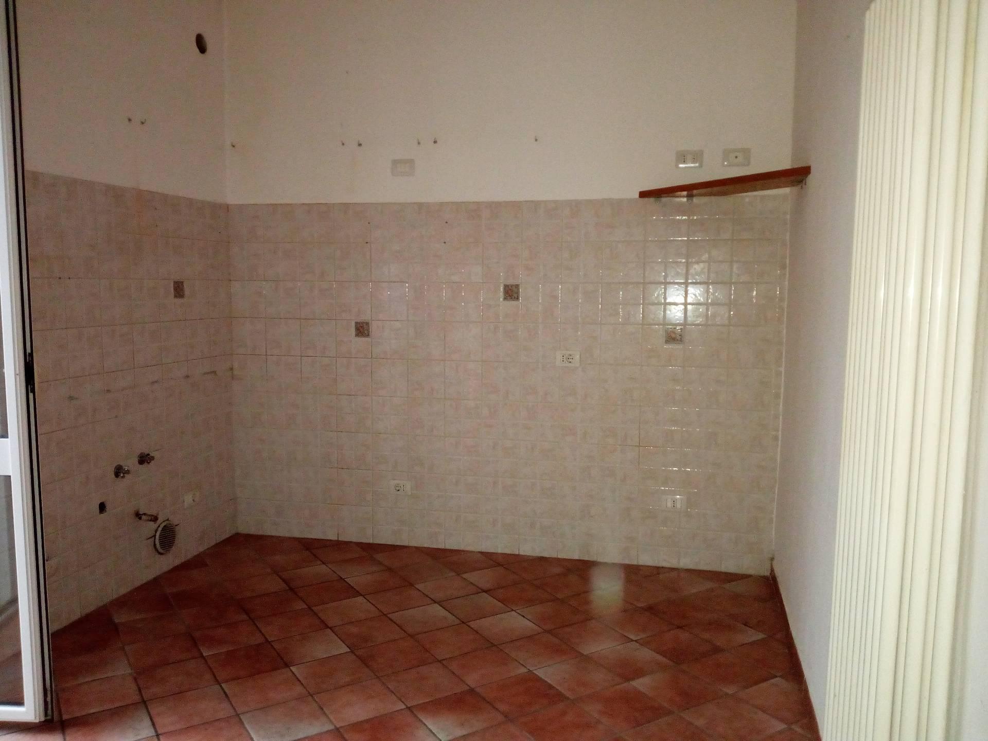 Appartamento in affitto a Alfonsine, 2 locali, prezzo € 400 | CambioCasa.it