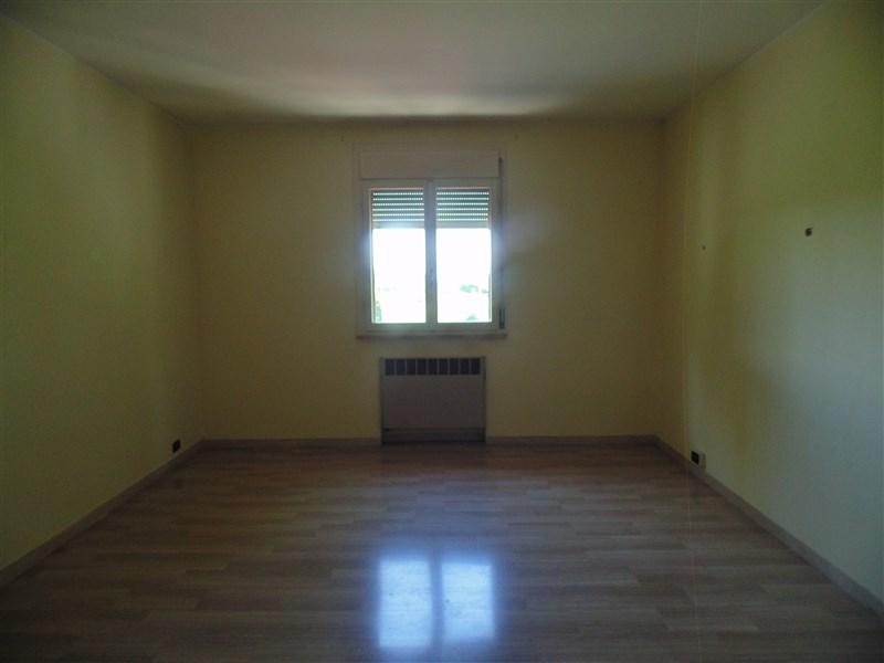 Appartamento in affitto a Conselice, 4 locali, prezzo € 390 | CambioCasa.it