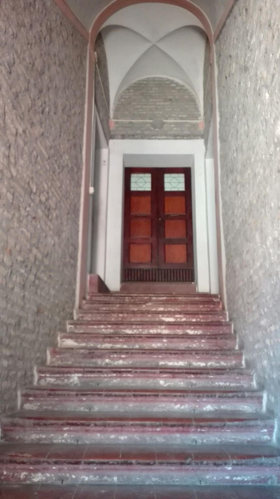Appartamento in vendita a Bagnacavallo, 1 locali, prezzo € 48.000 | CambioCasa.it