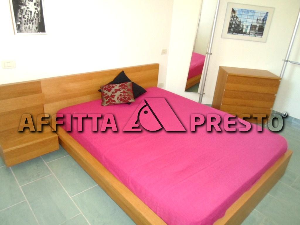 Appartamento in affitto a Cesena, 1 locali, zona Località: CASEFINALI, prezzo € 550 | CambioCasa.it