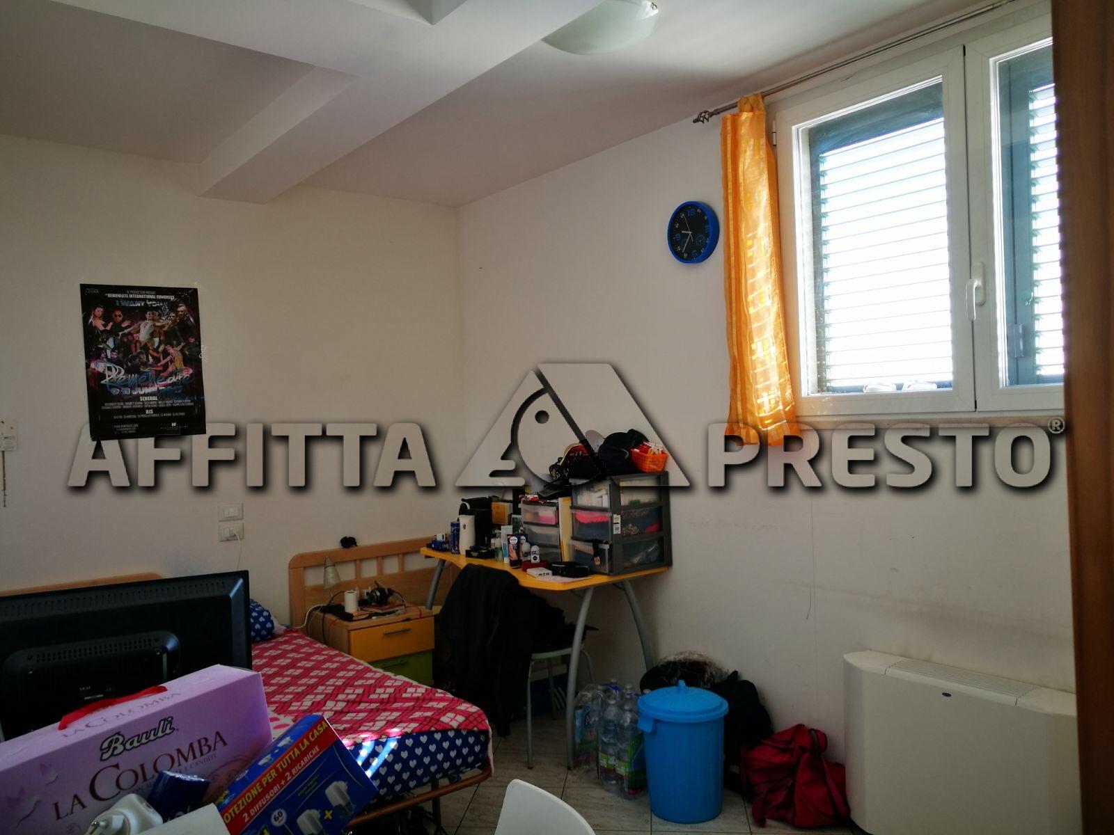 Altro in affitto a Cesena, 3 locali, zona Zona: Martorano, prezzo € 430 | CambioCasa.it