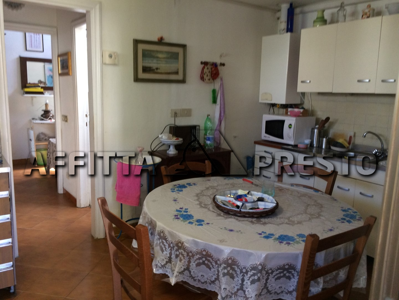 Soluzione Indipendente in affitto a Pisa, 3 locali, prezzo € 400   CambioCasa.it