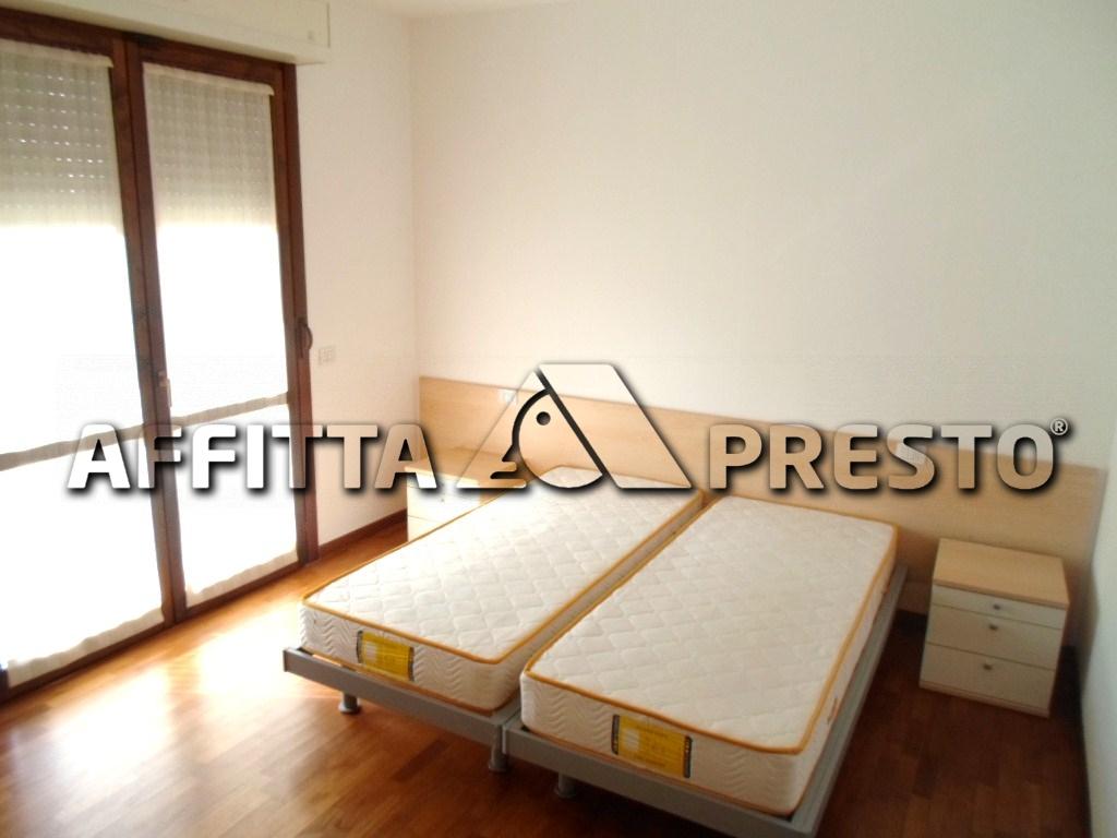 Appartamento in affitto a Cesena, 2 locali, prezzo € 500   CambioCasa.it