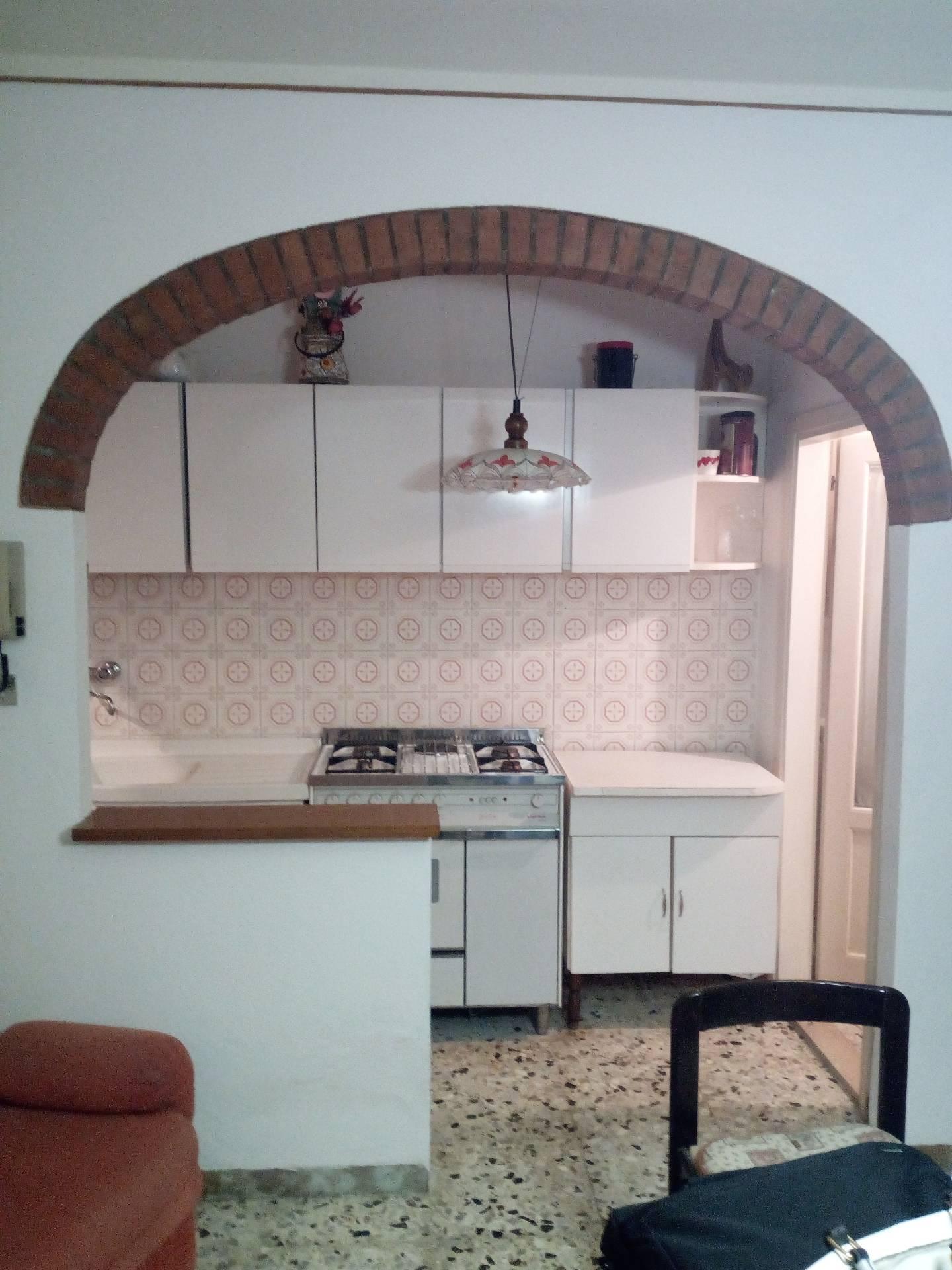 Appartamento in affitto a Cerreto Guidi, 2 locali, zona Zona: Gavena, prezzo € 550 | CambioCasa.it