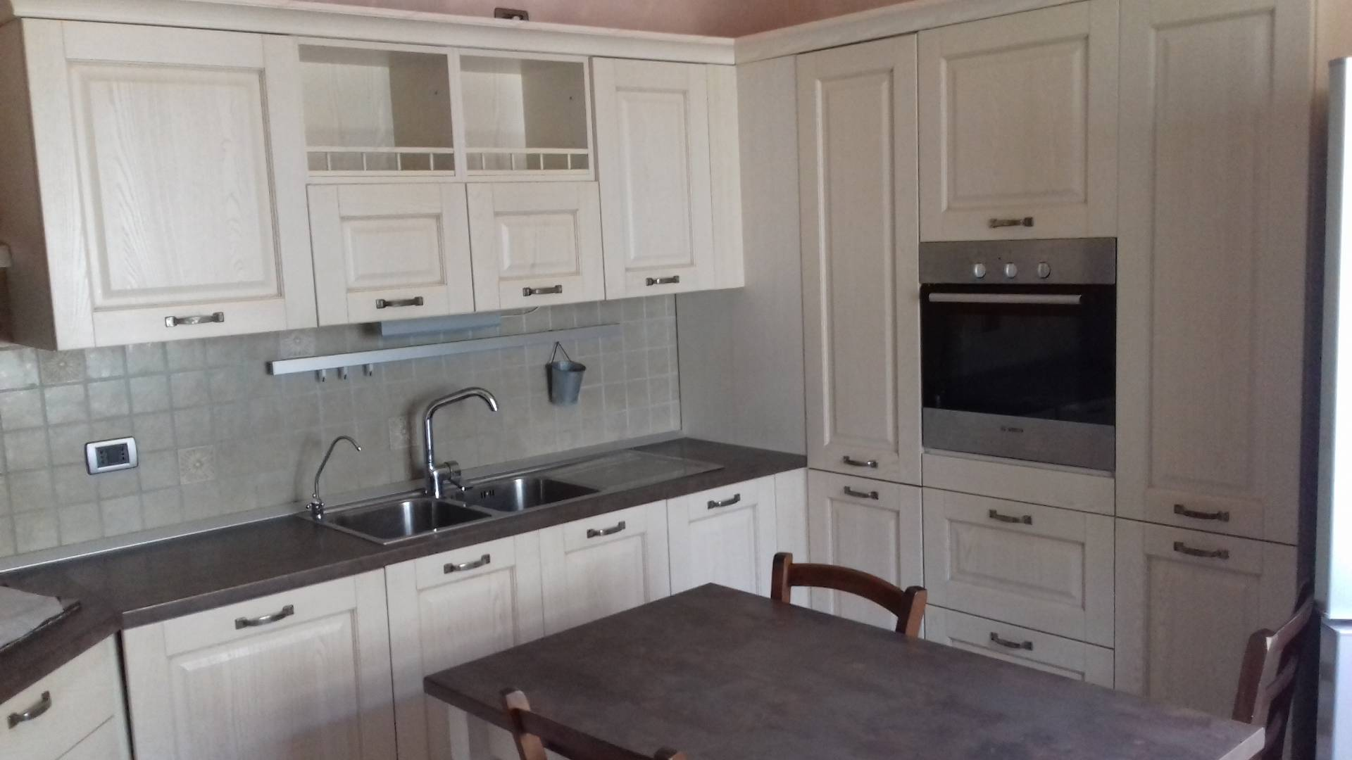 Soluzione Indipendente in affitto a Sant'Agata sul Santerno, 6 locali, prezzo € 220.000 | CambioCasa.it
