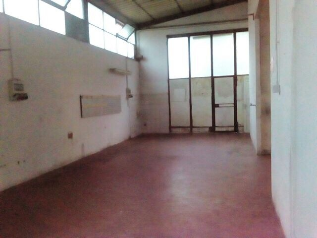 Attività / Licenza in affitto a Fusignano, 9999 locali, prezzo € 700 | CambioCasa.it