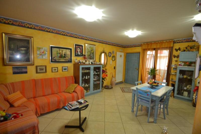 Appartamento in vendita a Monteprandone, 5 locali, zona Località: CENTOBUCHI(sopralaSalaria, prezzo € 220.000   PortaleAgenzieImmobiliari.it
