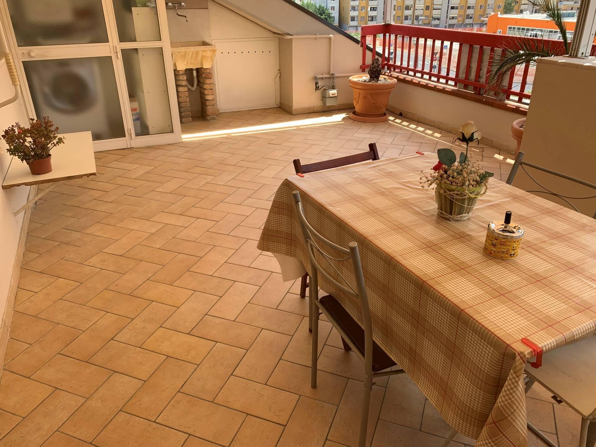 Appartamento in vendita a Monteprandone, 3 locali, zona Località: CENTOBUCHI(sopralaSalaria, prezzo € 110.000   PortaleAgenzieImmobiliari.it