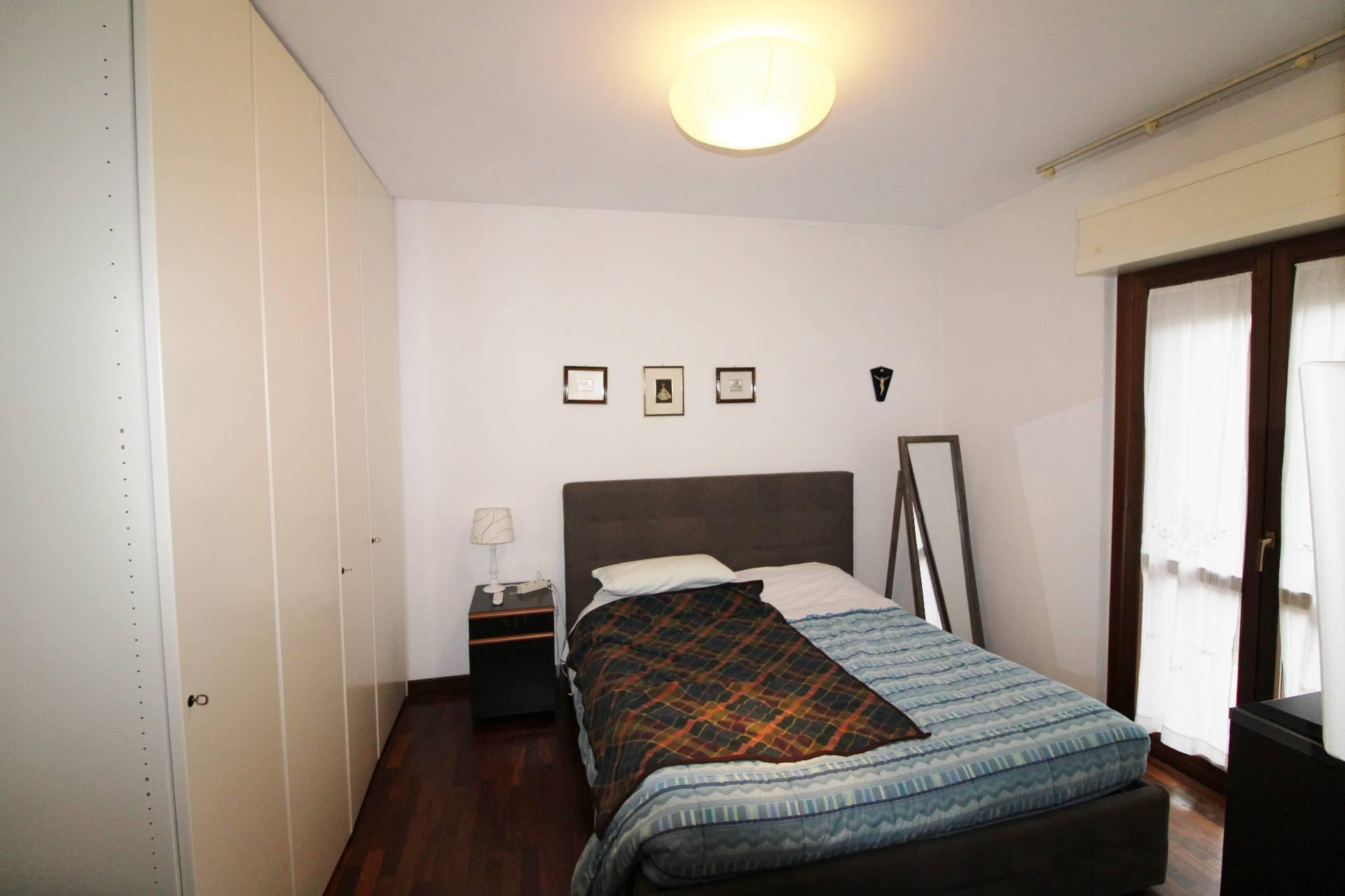 Appartamento in vendita a San Benedetto del Tronto, 3 locali, zona Località: CENTRALE(versosud, prezzo € 170.000 | PortaleAgenzieImmobiliari.it