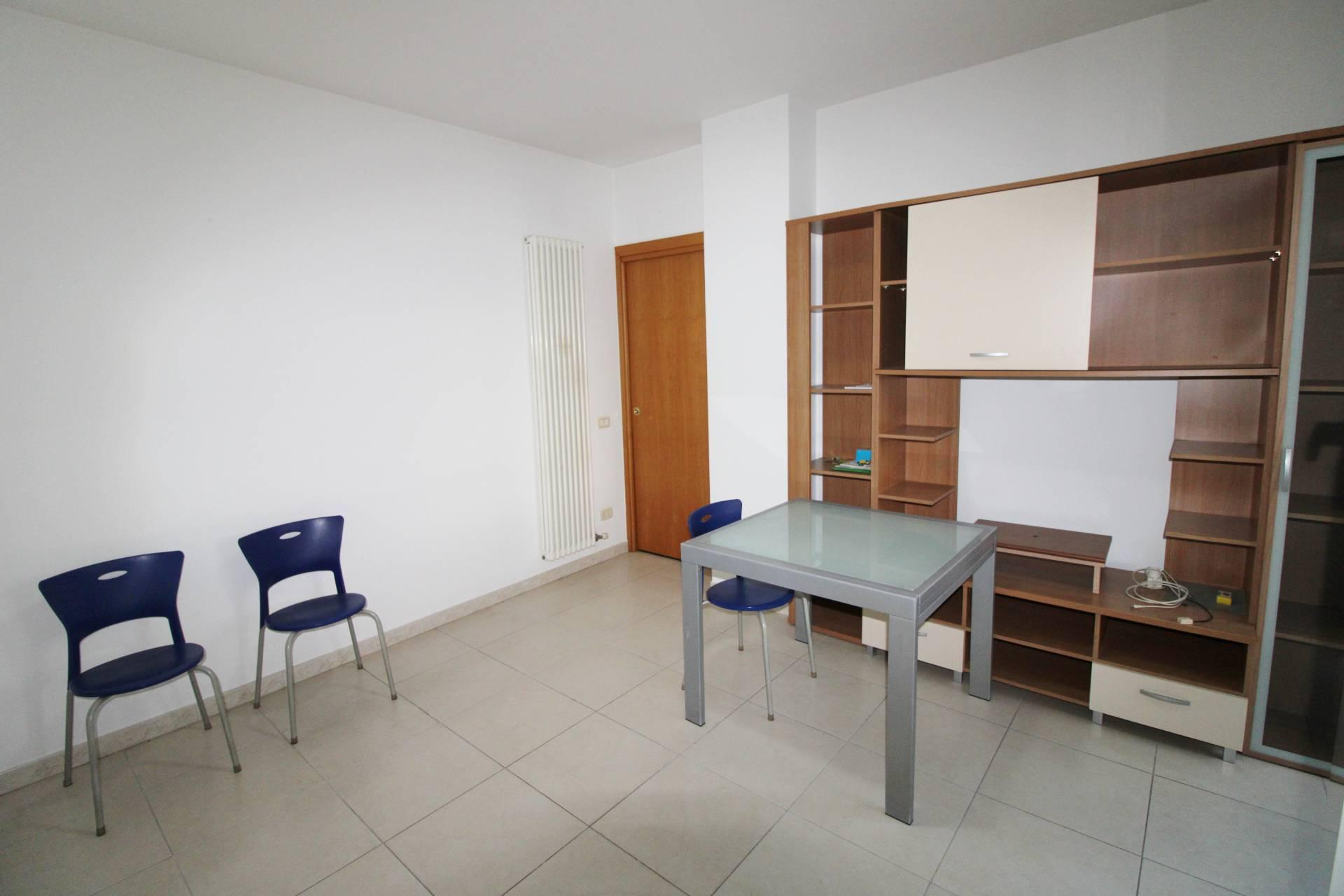 Appartamento in vendita a San Benedetto del Tronto, 3 locali, zona Località: PORTODASCOLI(residenziale, prezzo € 119.000 | PortaleAgenzieImmobiliari.it