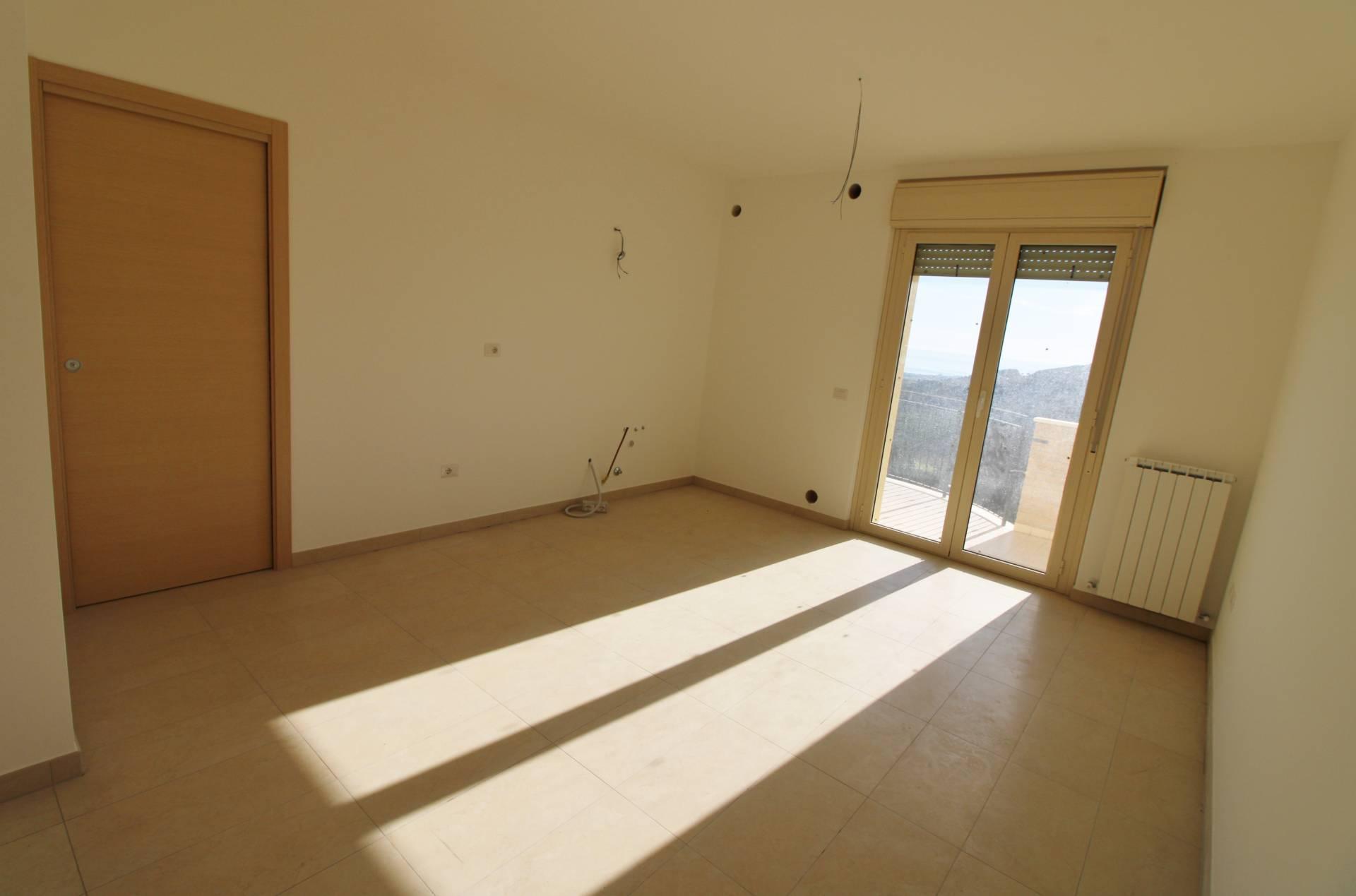 Appartamento in vendita a Colonnella, 3 locali, prezzo € 127.500 | PortaleAgenzieImmobiliari.it