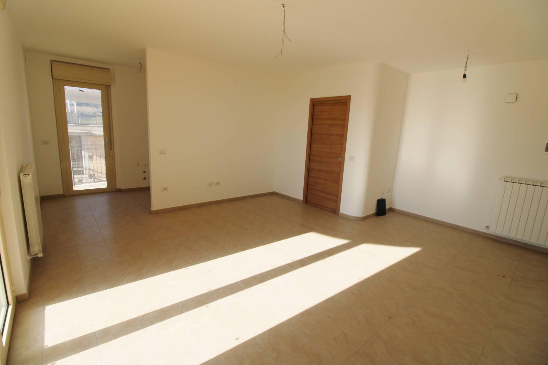 Appartamento in vendita a Colonnella, 3 locali, prezzo € 174.500 | PortaleAgenzieImmobiliari.it