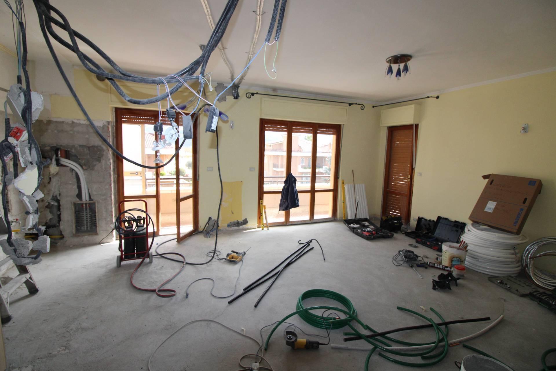 Appartamento in vendita a Monteprandone, 4 locali, zona Località: CENTOBUCHI(sottolasalaria, prezzo € 180.000   PortaleAgenzieImmobiliari.it
