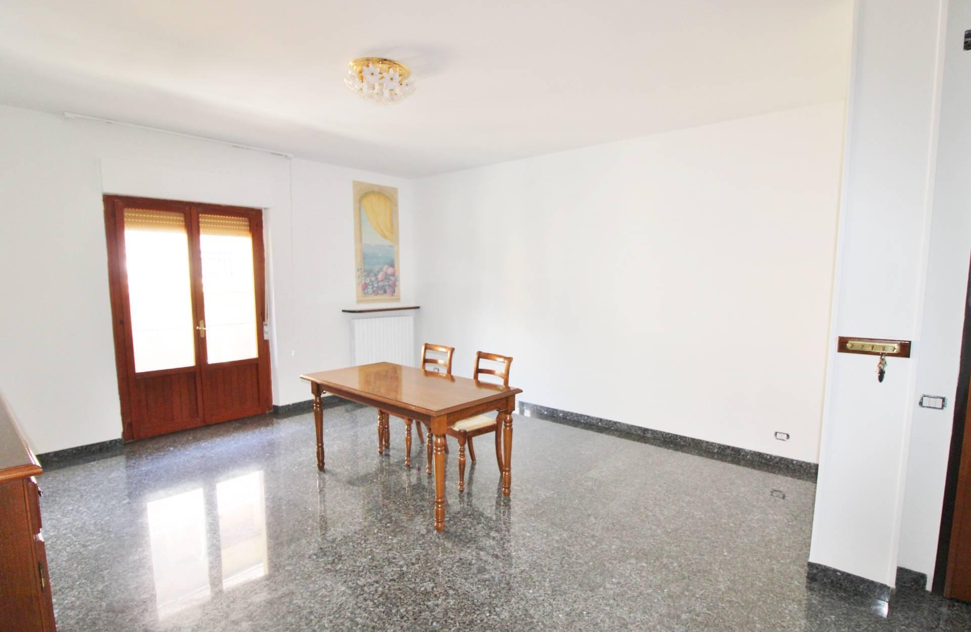 Appartamento in vendita a Monteprandone, 5 locali, zona Località: CENTOBUCHI(sopralaSalaria, Trattative riservate   PortaleAgenzieImmobiliari.it