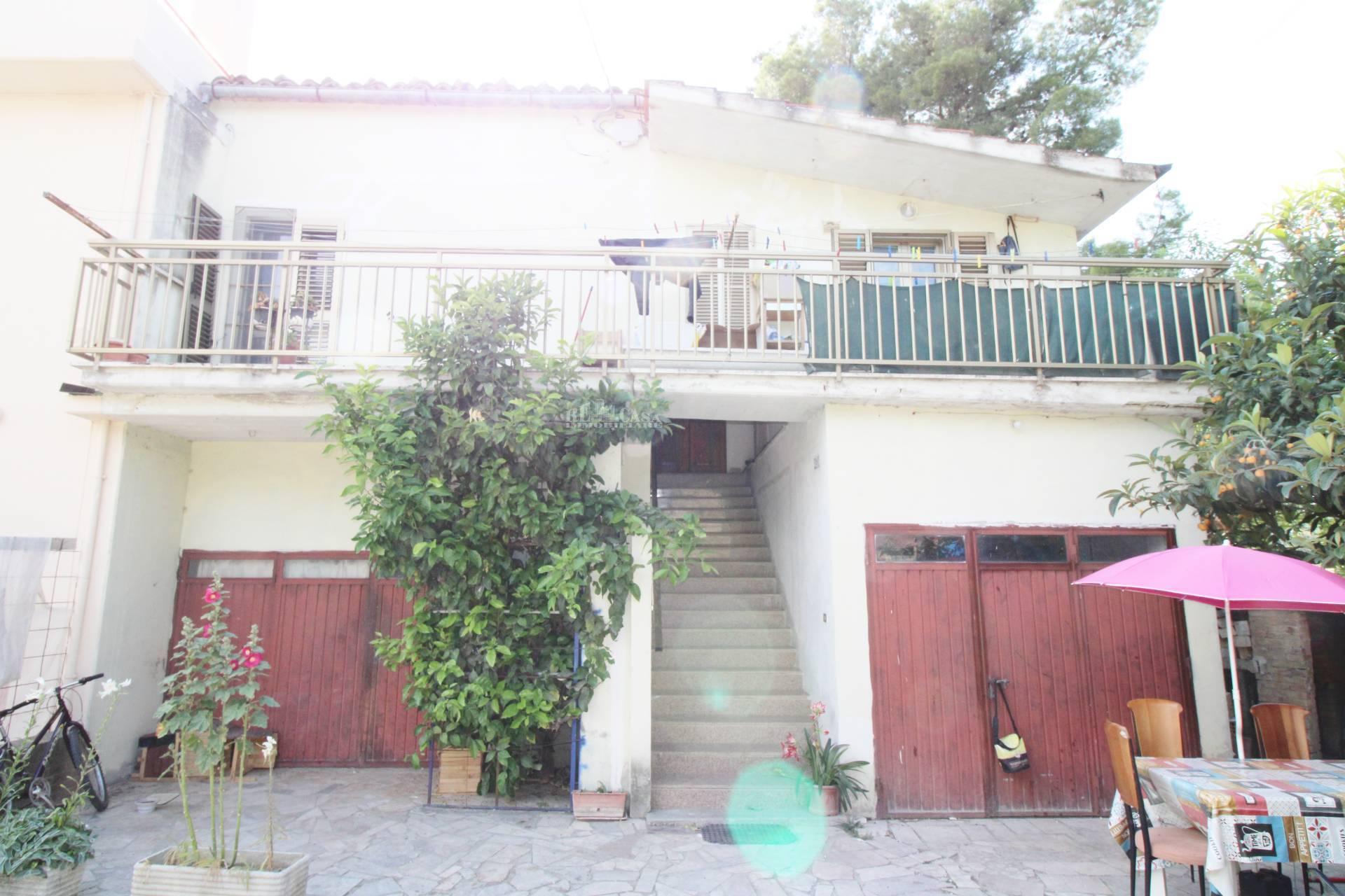 Casa indipendente in vendita a Offida (AP)