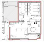 Vai alla scheda: Appartamento Vendita Gaiarine