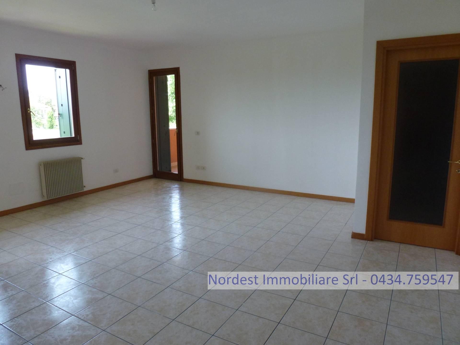 Appartamento in affitto a Fontanelle, 9999 locali, Trattative riservate   CambioCasa.it