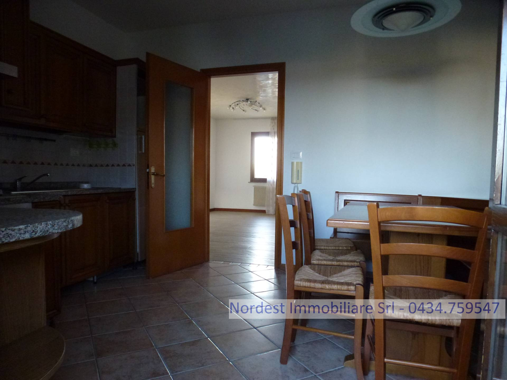 Appartamento in vendita a Gaiarine, 9999 locali, Trattative riservate | CambioCasa.it