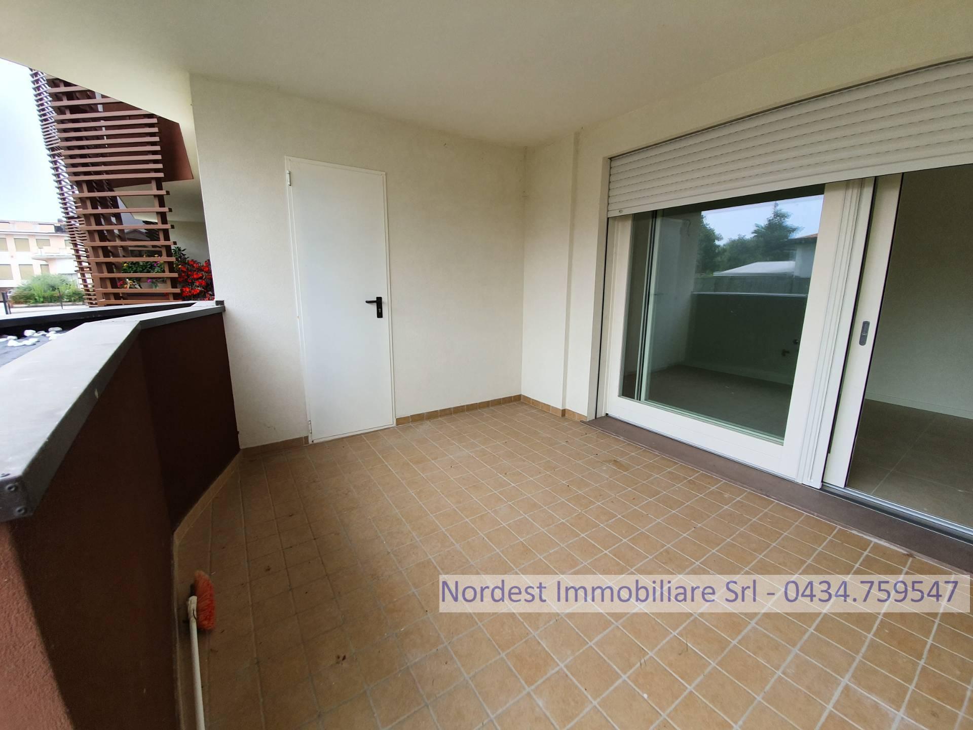 Appartamento in vendita a Brugnera, 5 locali, Trattative riservate | PortaleAgenzieImmobiliari.it