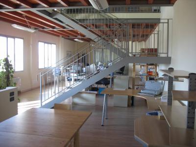 Studio/Ufficio in Vendita a Pieve di Cento