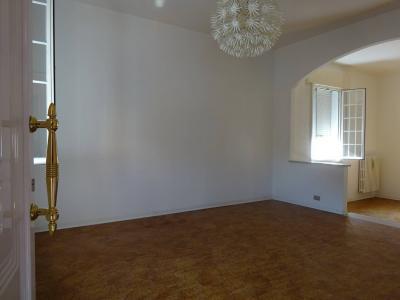 Appartamento in Affitto a Terre del Reno