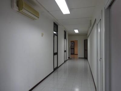Studio/Ufficio in Affitto a Cento
