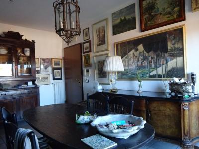 Appartamento in Affitto a Sant'Agostino