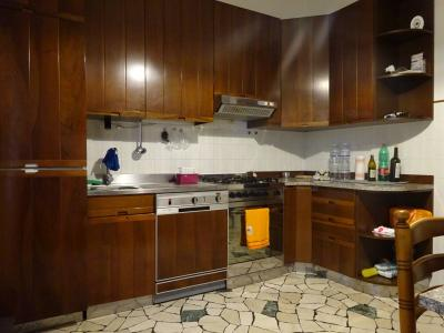 Appartamento in Vendita a Cento