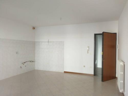 Appartamento in Affitto a Castello d'Argile