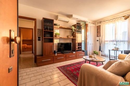 Appartamento in Vendita a Castenaso