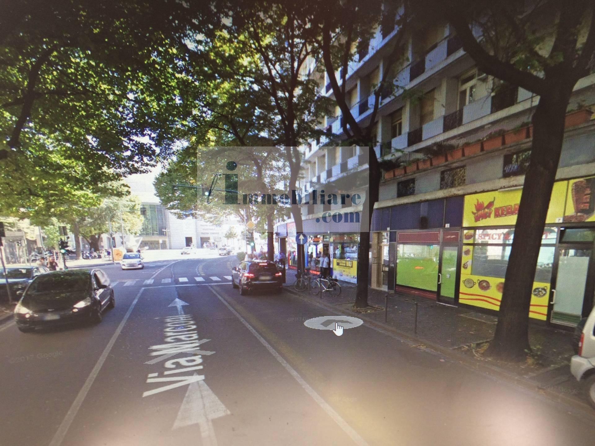 Negozio / Locale in vendita a Bolzano, 2 locali, zona Zona: Centro, prezzo € 78.000 | CambioCasa.it