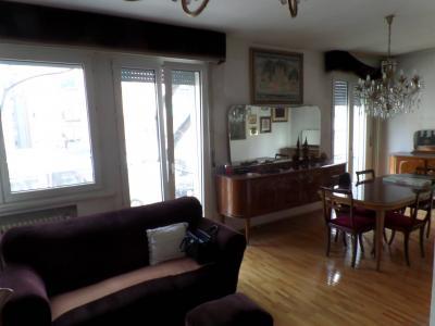 Vai alla scheda: Appartamento Vendita - Bolzano - Bozen (BZ) | Residenziale - Codice 4