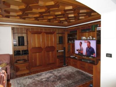 Vai alla scheda: Appartamento Vendita - Bolzano - Bozen (BZ) | Centro - Codice -1-42